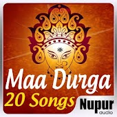 20 Maa Durga Songs