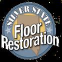 Silver State Floor Restoration logo