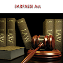 SARFAESI Act of India icon