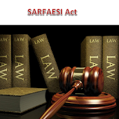 SARFAESI Act of India