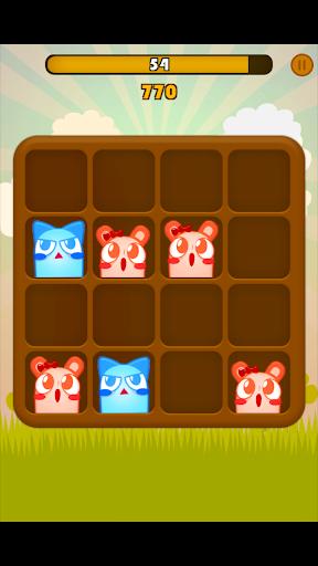 無料解谜Appのモグラ取り!ポインプイン|記事Game