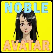 Noble Avatar