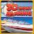 3D Boat Parking file APK Free for PC, smart TV Download