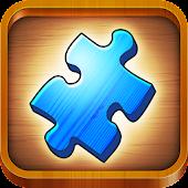 Jigsaw™