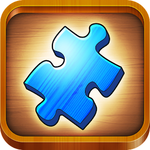Jigsaw™ for PC and MAC