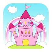 Fairytale Jigsaw Puzzles Free