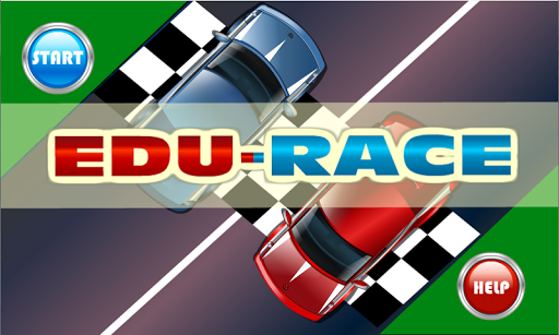 Educity car race