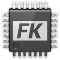 franco.Kernel updater v8.8.2 APK
