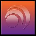 ADW Theme   Solace icon