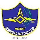 MabralCCTV icon