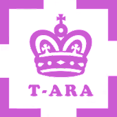 T-ara Photo Effects