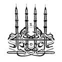 Doa Sesudah Sholat icon