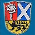 Alerheimer Gemeindeblatt icon