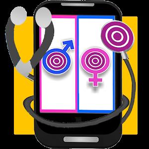 Cancer Spotter 醫療 App LOGO-硬是要APP
