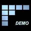 Kainy (Demo) icon