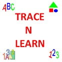 Trace and Learn icon