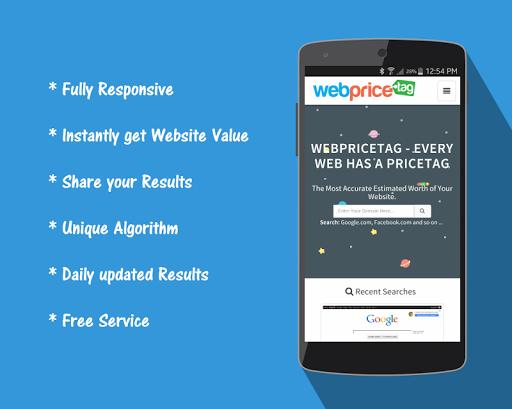 웹사이트가격표 - 도메인 가격 찾아보기