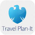 Travel Plan-It