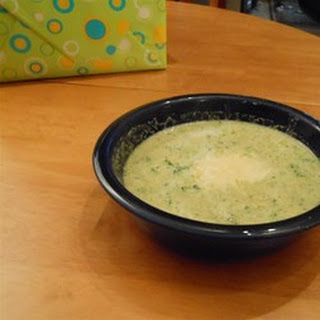 Low Fat Low Sodium Homemade Soup Recipes.