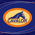 Cavalor icon