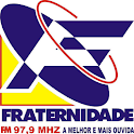 Radio Fraternidade icon