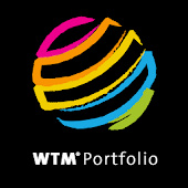 WTM Portfolio