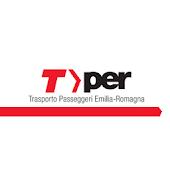 TPER - Ricarica l'abbonamento