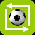 Soccer Practice Drills – U6 logo