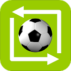 Soccer Practice Drills - U6 icon