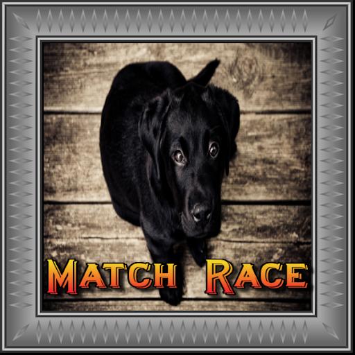【免費街機App】Dog Games For Kids Free-APP點子