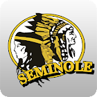 Seminole ISD icon