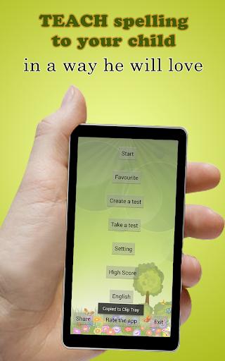 【免費拼字App】Top Spelling App-APP點子