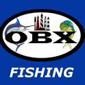 OBX Fishing icon
