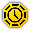Integrated Timer  For Ingress icon