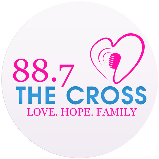 88.7 The Cross
