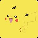 Pikachu TVO icon