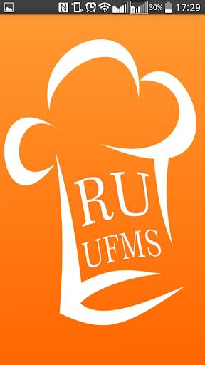 RU UFMS