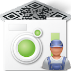 CRIS Inspect @ ITE icon