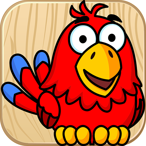 Toddler Animal Learn Apk Download Free for PC, smart TV