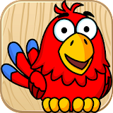 Toddler Animal Learn file APK Free for PC, smart TV Download
