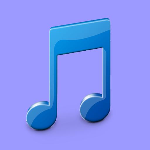 【免費音樂App】鈴聲製作-APP點子
