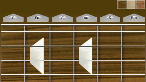 【免費音樂App】Banjo-APP點子