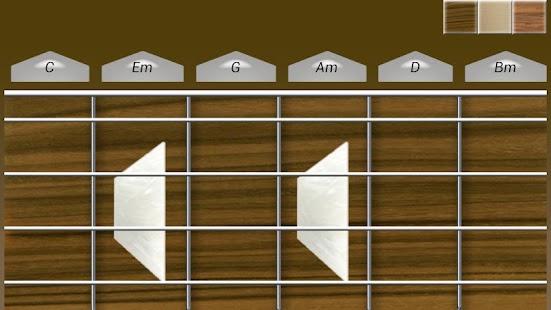 Banjo- screenshot thumbnail