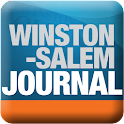 Winston-Salem Journal icon