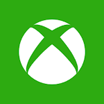 My Xbox LIVE 1.6 Apk
