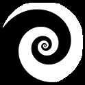 Trippy Hypnotizer icon