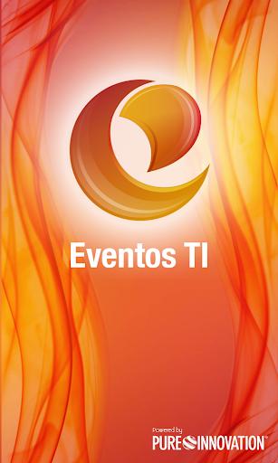 Eventos TI