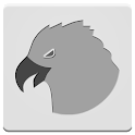 Light Falcon for Talon icon