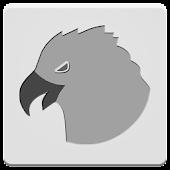 Light Falcon for Talon