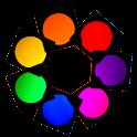 Icon Filter Designer